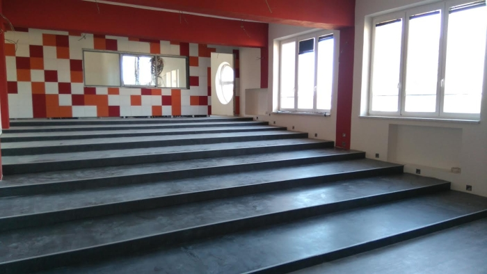 loutkove-divadlo (1)