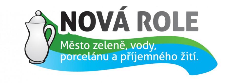 nova role 2