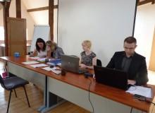 13 - projekt SPPP (2. kolo)
