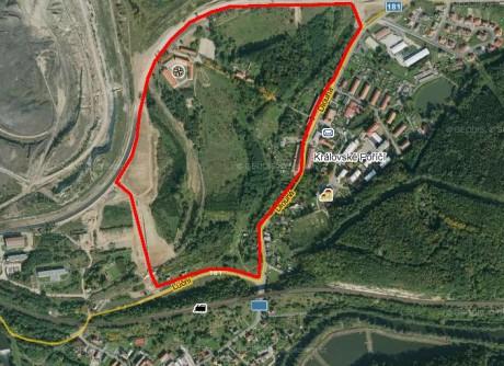 Mapa_KP_foto_zakres_uzemi_orez